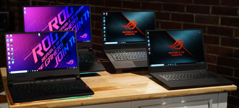 how to pick best gaming laptop